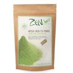 Buy Matcha Green Tea Powder (60g, one month supply)